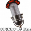 On_the_Air_Mic2