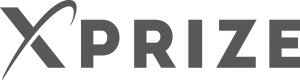 XPRIZE Challenge Prizes