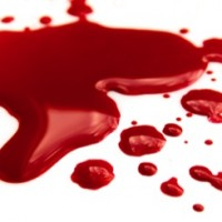 blood_spatter