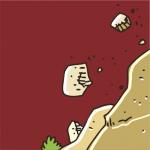 rolling_rocks