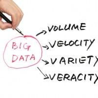 big_data_ds